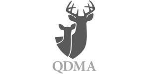 qdma-1-300x150_aa2b56495dc42fbf0345598e64ebdc8b