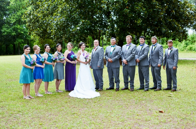 wedding-party-640x421