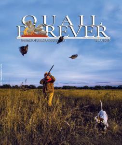 quail-forever-cover-fall-2016