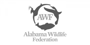 Alabama Wildlife Federation