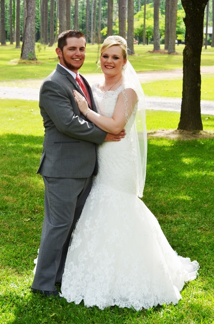 bride-and-groom-424x640